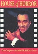 House of Horror: The Complete Hammer Films Story (Creation Cinema #6)