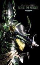 Path of the Renegade (Dark Eldar)