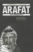 Arafat: The Biography