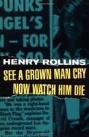 See a Grown Man Cry, Now Watch Him Die