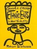 Good & Cheap Ethnic Eats in New York City