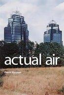 Actual Air