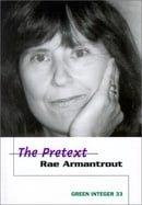 The Pretext (Green Integer)