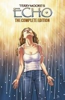 Echo: The Complete Edition (Terry Moore