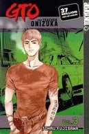 Great Teacher Onizuka, Volume 03