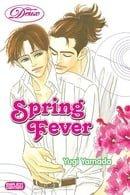 Spring Fever (Yaoi) (Deux) (v. 1)