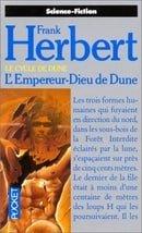 Le Cycle de Dune, tome 5 : L