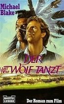 Der Mit Dem Wolf Tanzt (German Edition)
