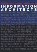 Information Architects