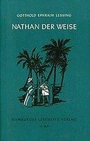 Nathan der Weise.