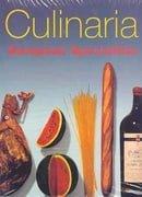 Culinaria: European Specialties