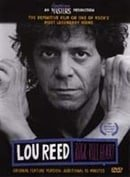 """American Masters"" Lou Reed: Rock and Roll Heart"