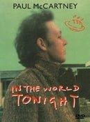 Paul McCartney: In the World Tonight