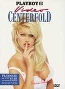 Playboy Video Centerfold: Playmate of the Year Victoria Silvstedt