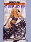 Playboy: Biker Babes, Hot Wheels & High Heels                                  (1997)