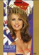 Playboy Video Centerfold: Playmate of the Year Karen McDougal                                  (1998