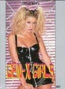 Playboy: Gen-X Girls