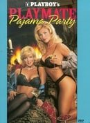 Playboy: Playmate Pajama Party