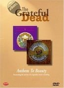 """""""Classic Albums"""" The Grateful Dead: Anthem to Beauty"""