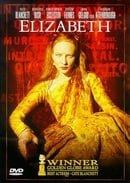 Elizabeth (1998) (Spec)