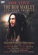 One Love: The Bob Marley All-Star Tribute