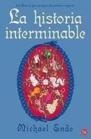 La historia interminable/ Neverending Story (Narrativa (Punto de Lectura)) (Spanish Edition)