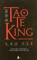 Tao Te King (Spanish Edition)