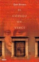 El Codigo Da Vinci / The Da Vinci Code (Spanish Edition) (Robert Langdon, Book 2)