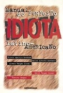Manual do Perfeito Idiota Latino-Americano