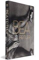 Design de Bea Feitler (Em Portugues do Brasil)