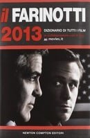 Il Farinotti 2013. Dizionario di tutti i film