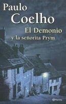 El Demonio y La Senorita Prym (Spanish Edition)