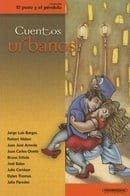 Cuentos Urbanos (Coleccion el Pozo y el Pendulo) (Spanish Edition)