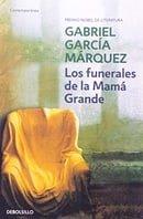 Los Funerales De La Mama Grande / Big Mama