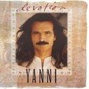 Devotion: Best of Yanni