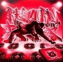 Return of the DJ, Vol. 1