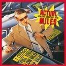 Actual Miles: Henley