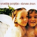 Siamese Dream