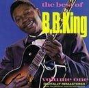 The Best of B.B. King, Vol. 1