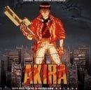 Akira: Original Soundtrack