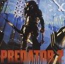 Predator 2: Original Motion Picture Soundtrack