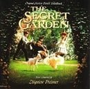 The Secret Garden: Original Motion Picture Soundtrack