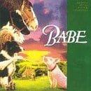 Babe: Original Motion Picture Soundtrack