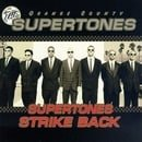 The Supertones Strike Back