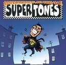 Adventures of the O.C. Supertones