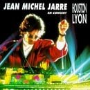Jean Michel Jarre en Concert: Houston-Lyon