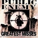 Greatest Misses