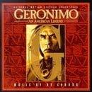 Geronimo: An American Legend - Original Motion Picture Soundtrack