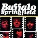 Buffalo Springfield (Reis)