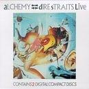 Alchemy: Dire Straits Live